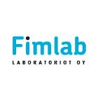 Fimlab logo